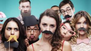 Photobooth Perfect Pixel Photo Booth Sacramento Photo Booth Rentals