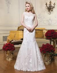 justin wedding dresses justin wedding dress giveaway