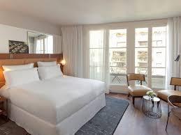chambre d h es bastille hotel in hôtel bastille boutet mgallery by sofitel