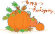 thanksgiving message clipart clipartxtras
