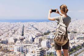 Massachusetts exotic travelers images Most travelers today are women and the industry may finally be jpg