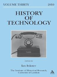 R 197 Skog Wall Cabinet by Ian Inkster History Of Technology Volume 30 European Technologies