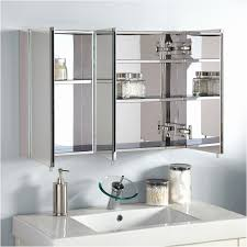new medicine cabinets bathrooms fresh bathroom ideas bathroom