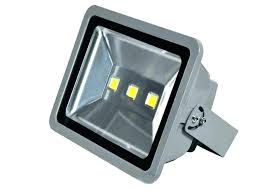 outdoor light bulbs walmart outdoor flood light bulb nomobveto org