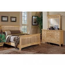 Leighton Bedroom Set Ashley Furniture King Size Bed Sheets Bedroom Suites Modern Furniture Sets Ikea