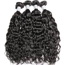 wavy hair extensions wholesale indian hair bundles 1 and wavy weave human hair
