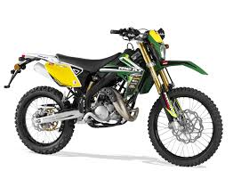 50cc motocross bikes 2013 rieju mrt 50 pro the diminutive motocross machine