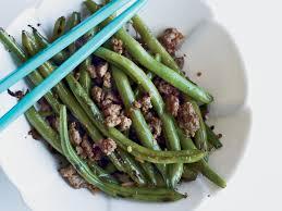 chinese thanksgiving recipes chinese new year dinner menu food u0026 wine