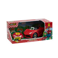 toy ferrari kids laferrari remote controlled toy car