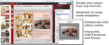 yearbook website leading yearbook company request yearbook prices and free sle