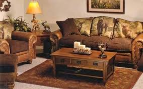 Rustic Living Room Set Awesome Country Living Room Sets And Wonderful Country Living Room