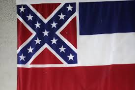 Confderate Flag On The Confederate Flag And Sec Football Coaches Red Cup Rebellion