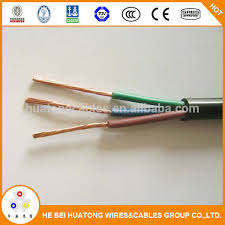 3 core pvc cable 3 core pvc cable suppliers and manufacturers at