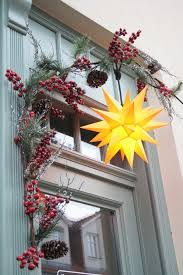 top 40 decorations ideas celebrations