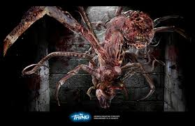 the thing prequel trailer is here will it freeze haters and