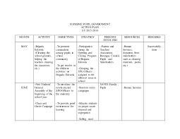 sample work plans event proposals event proposal template event