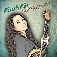 Southern Comfort Musical Joellen Hoff Southern Comfort Cd Baby Music Store