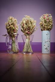 wedding flowers nottingham ideas for wedding flowers nottingham wedding photographer