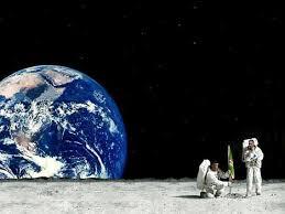 how many landed on the moon spanna101