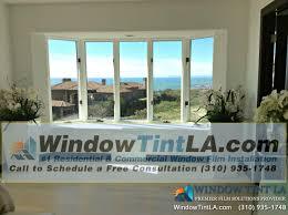 img 5314 royal treatment window tinting films royal treatment