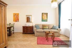ferienwohnung wien 2 schlafzimmer apartment in wien ferienwohnung in wien mieten ferienwohnung wien