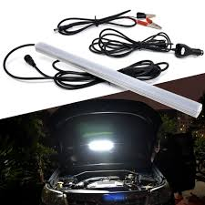 Outdoor Led Strip Lighting by Online Get Cheap 12v Led Strip Lights Camping Aliexpress Com