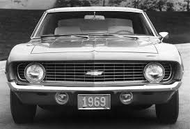 1969 camaro forum camaro