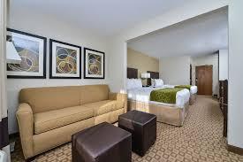 Comfort Suites Surprise Az Comfort Suites At Tucson Mall In Tucson Hotel Rates U0026 Reviews On