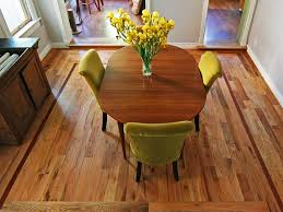 hardwood flooring utah underfoot floors