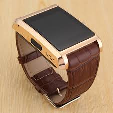 phone 3gs picture more detailed picture about smartwatch