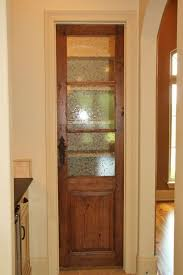 Interior Room Doors Interior Doors Pantry Ideas Frosted Glass With Out