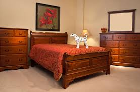Home Decor Stores In Houston by Decor Gorgeous And Elegant Amish Furniture San Antonio For Home