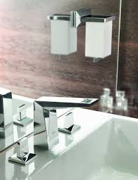 designer bathroom faucets best 25 modern bathroom faucets ideas on modern
