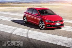 volkswagen up gti arrives to cast a performance glow on vw u0027s up