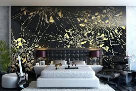 kitchen mural ideas bedroom wall mural ideas murals regarding decor 11