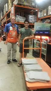 virtual reality black friday home depot roxbury home depot steps up replaces stolen pathway stones