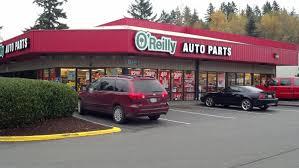 23220 maple valley hwy se maple valley wa o reilly auto parts
