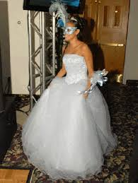 quinceanera cinderella theme cinderella theme quinceanera ideas how to throw a sweet 16 party