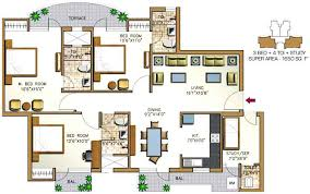 celebrity house plans and designs escortsea