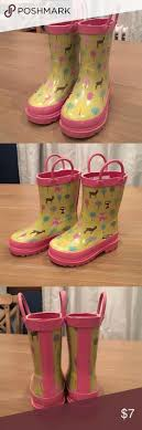 fireman raincoats boots and umbrellas what do you buy a toddler