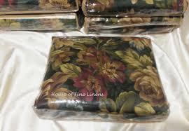 Ralph Lauren Floral Bedding Ralph Lauren Edgefield Floral Duvet Cover Full Queen