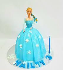 queen elsa chocolate moist cake with aggy u0027s cakes u0026 sweets