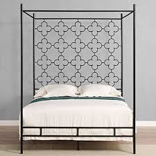 best 25 metal canopy ideas on pinterest metal canopy bed