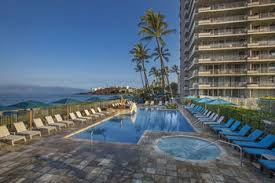 hawaii vacations u0026 travel cheap vacation packages