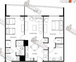 floor plan search club hallandale floor plans lovely search beachwalk condos for