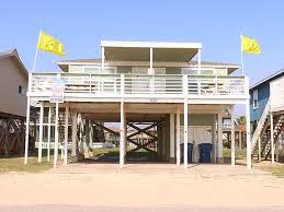 corona del mar beach properties u2013 979 871 3058