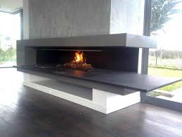 ideas 39 modern gas fireplace ideas inspiring home decoration