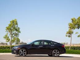 honda civic best year kelley blue book names the 2016 honda civic overall best buy of