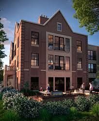 kelmscott park single family homes u0026 condominiums