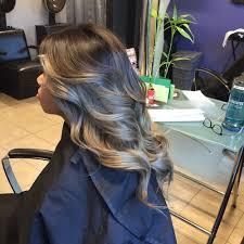 unity salon and spa 35 photos u0026 51 reviews hair salons 1571